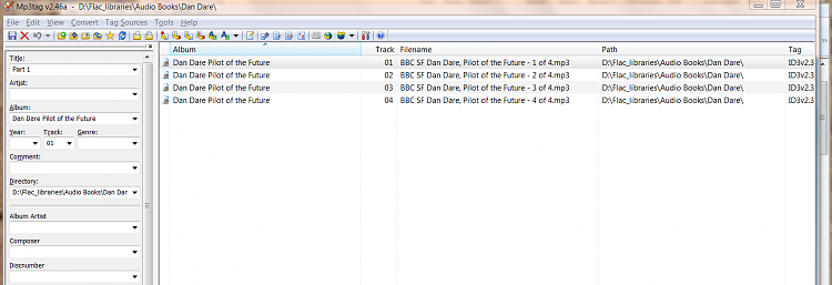 MP3 Editing Problems-dandare.png