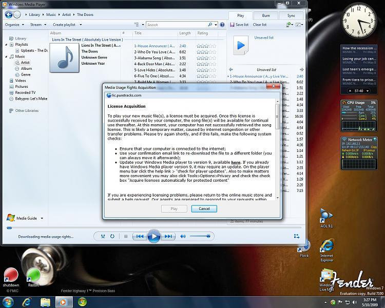 DRM Problem with Media Player-drm.jpg