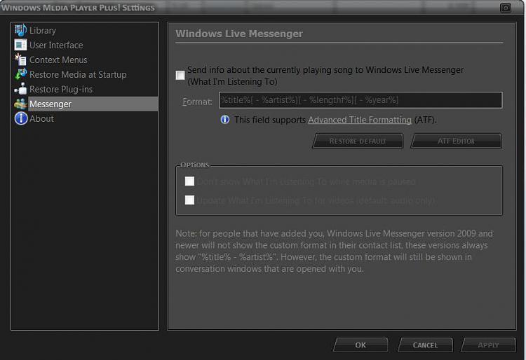 Missing WLM plugin from WMP-capture1.jpg