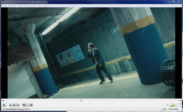 VLC playback blocky/pixelated?-vlcclover.jpg
