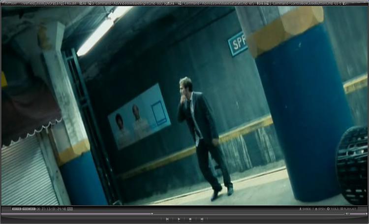 VLC playback blocky/pixelated?-kmpclover.jpg