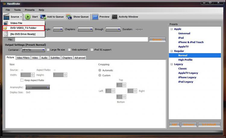 Encoding Speed-untitled.jpg
