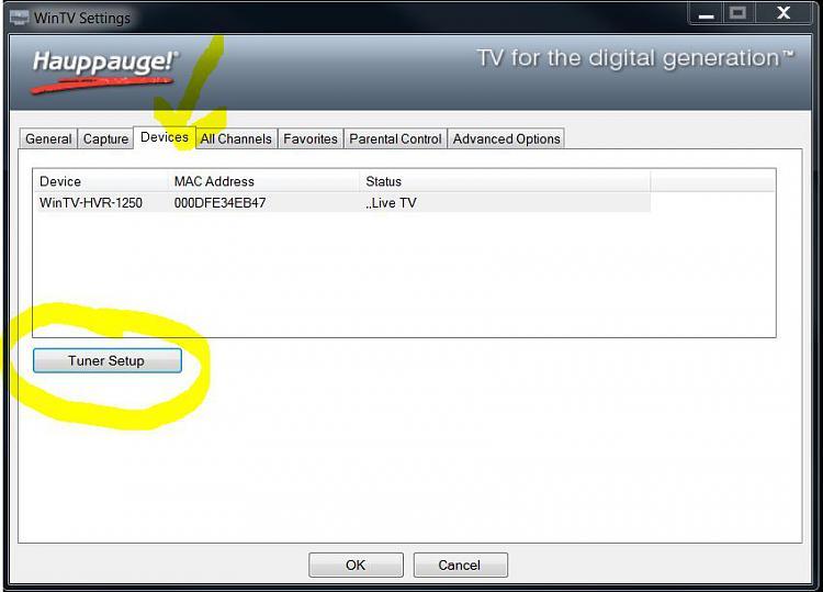 Need TV Card Tu Use with Dish network 722 SD-tv-setup.jpg