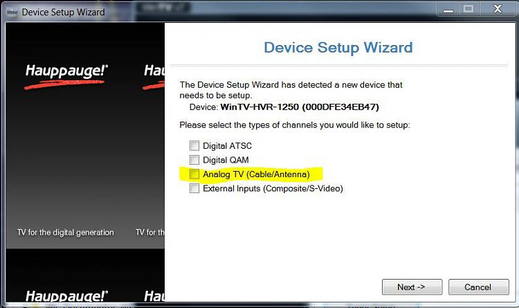Need TV Card Tu Use with Dish network 722 SD-select-analog.jpg