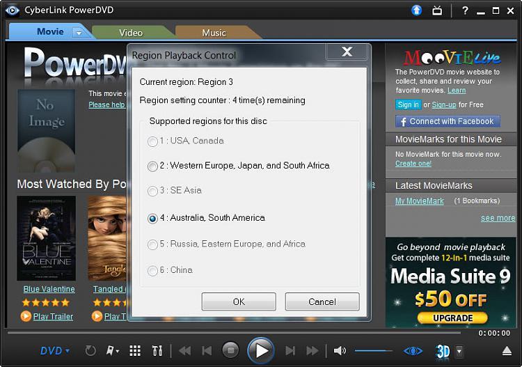 DVD Region 2-change-region.jpg