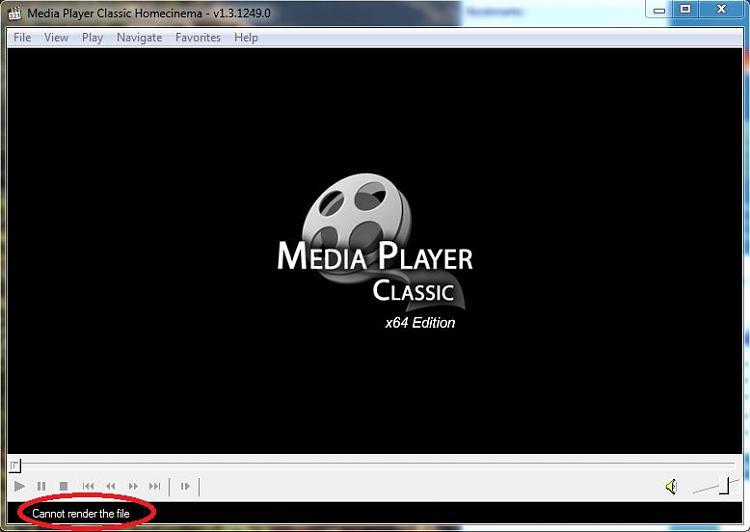 How to play blu-ray; Windows 7 64-bit-capture-5-3a.jpg