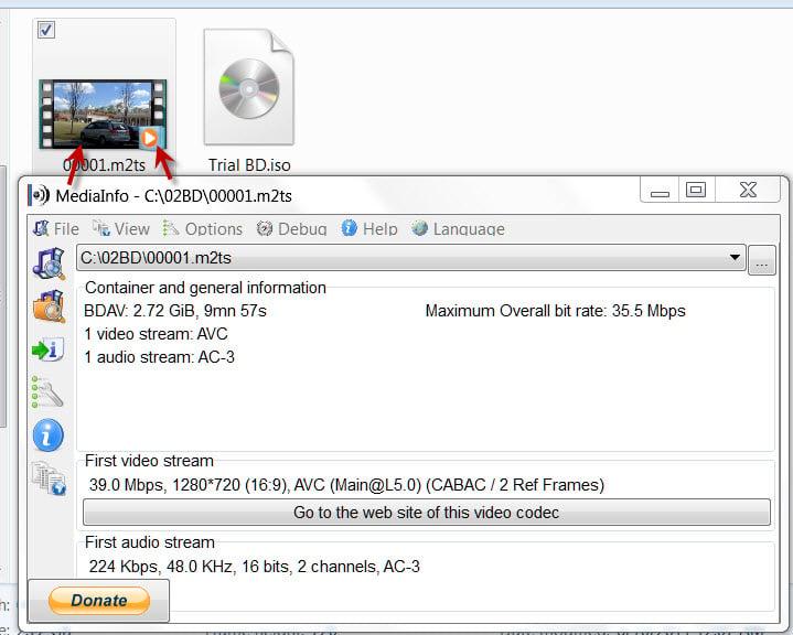 Breaking News: Free BD/DVD player software-trial-bd2.jpg