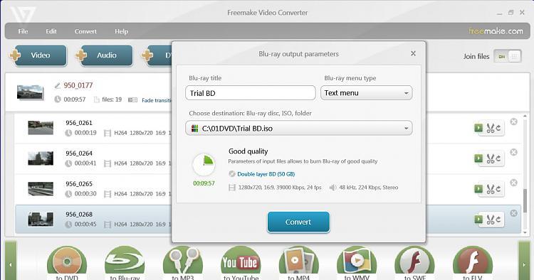 Breaking News: Free BD/DVD player software-trial-bd.jpg