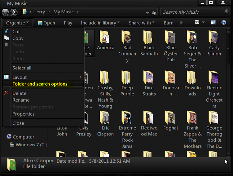 windows 7 pro 32 bit - cant see album art-1.png