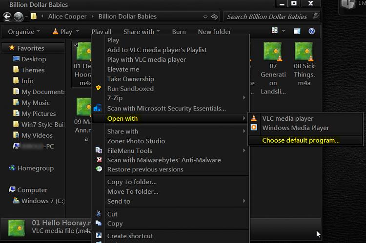 windows 7 pro 32 bit - cant see album art-5.png