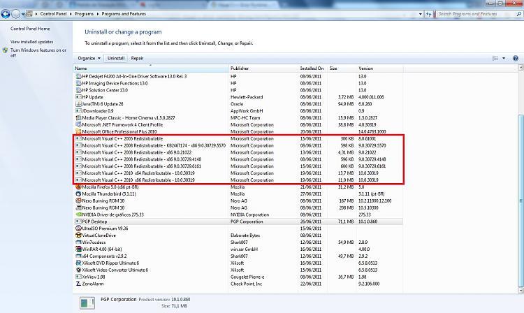 Visual C++ Error Runtime Library-visualcpp.jpg
