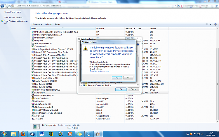 Visual C++ Error Runtime Library-wmp_warning.png