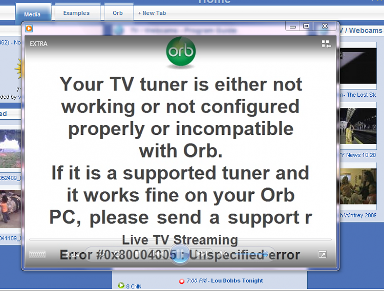 -orb-error.png