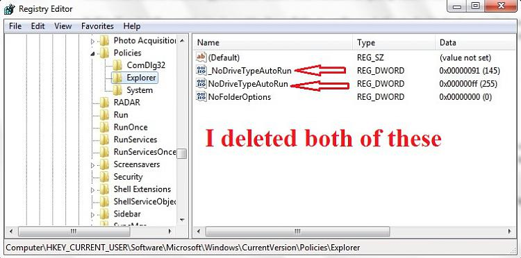 -autoplay-reg-fix-via-delete.jpg