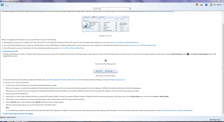 Windows Media Player-wmp.png