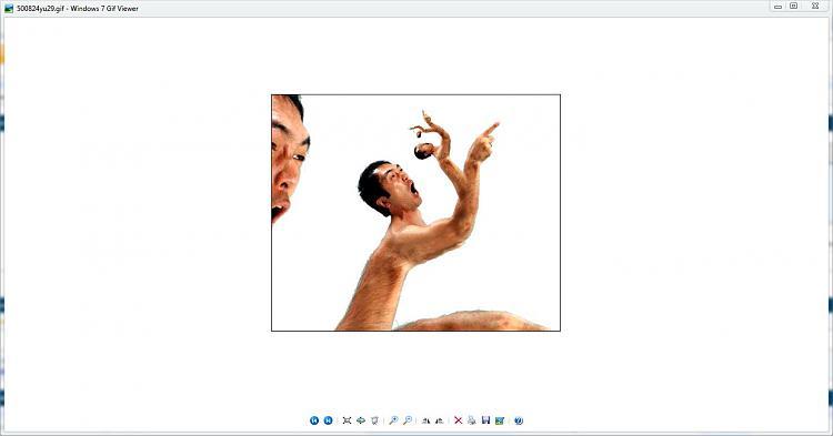 Windows 7 Gif Viewer Works perfectly-gif-viewer.jpg
