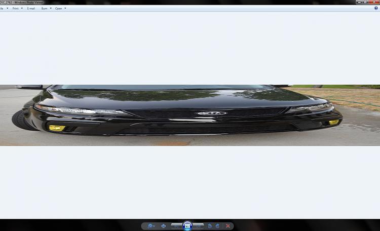 Windows Image Viewer Problem!-asda.jpg