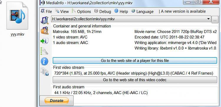 How to play a mkv. video?-yyy.mkv.001.jpg