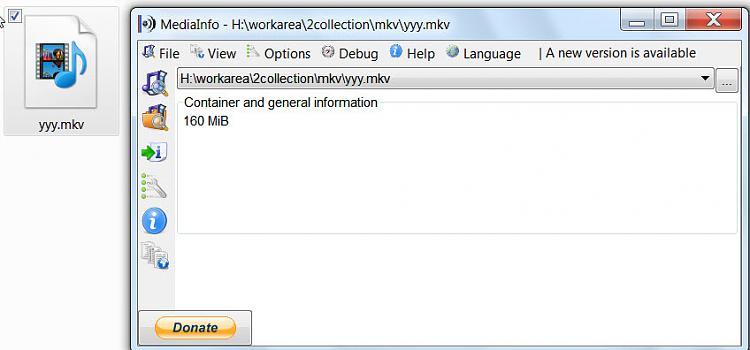How to play a mkv. video?-yyy.mkv.002.jpg
