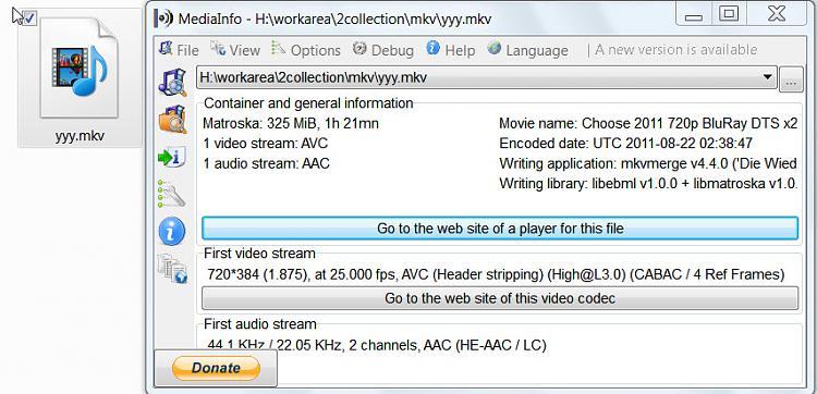 How to play a mkv. video?-yyy.mkvhjsplit.jpg