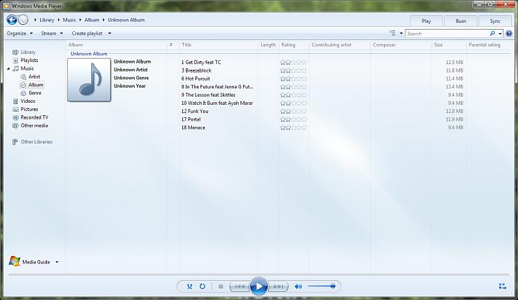 Windows Media Player-capture.png