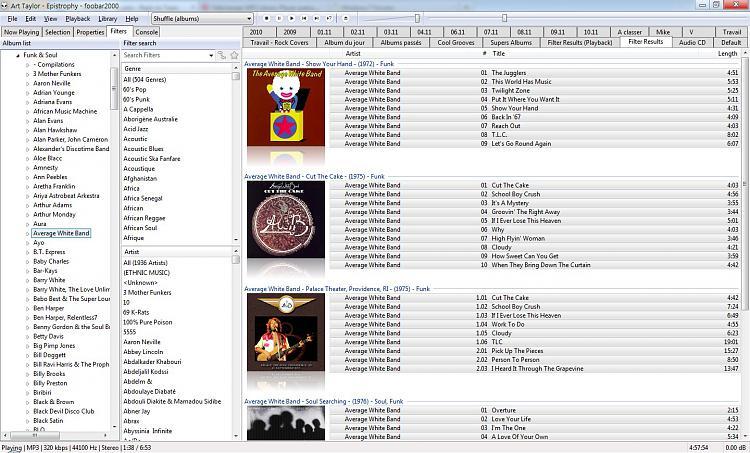 Best MP3 library Software?-foobarss.jpg