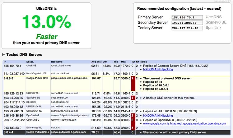 -screenshot-1.3-table.jpg