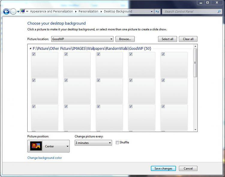 Thumbnail not load!!-1.jpg
