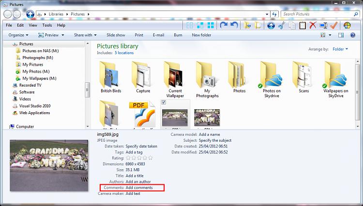 -screenshot152_2012-05-07.png