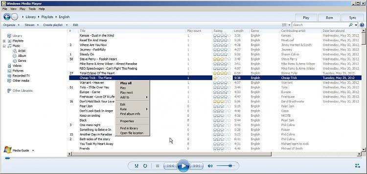 WMP 12 library no delete option-001.jpg