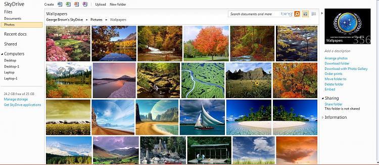 "SKYDRIVE: How do you make photos show up in ""photos?""-rr.jpg"