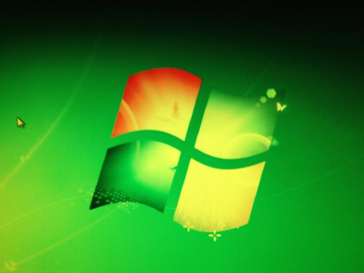 Green screen when using VGA-imageuploadedbysevenforums1341078004.864848.jpg
