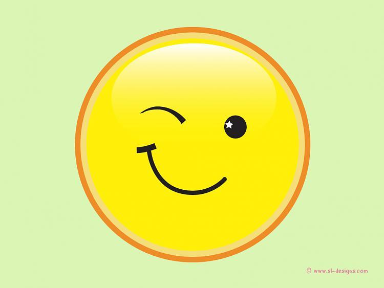 -0smiley_winking.jpg