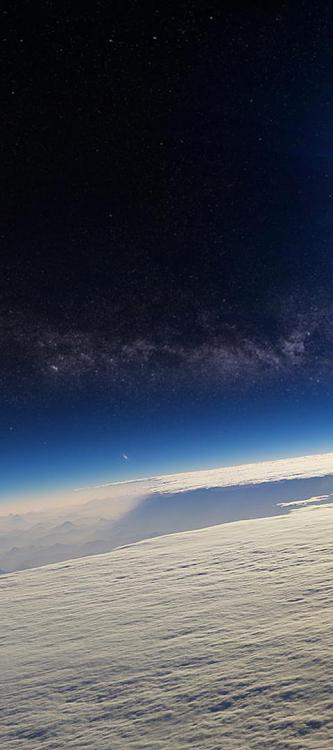 -3d_space_eclipse-wallpaper1920x1080-www.imagesplitter.net-0-0.jpeg