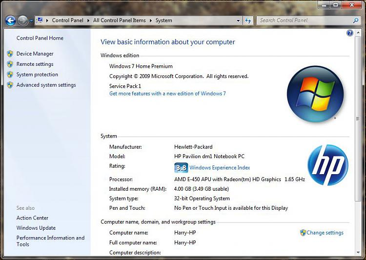 Windows DVD Maker - Music Skipping-capture.jpg