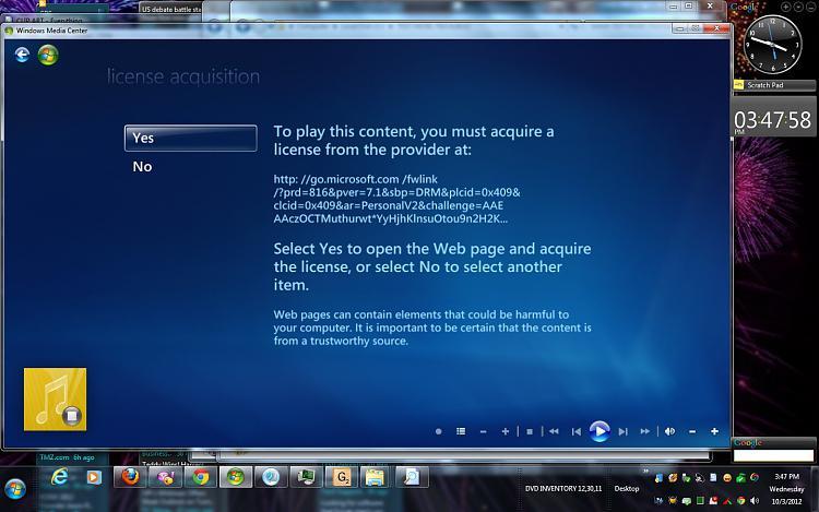 Microsoft migration license-license-pic-1.jpg