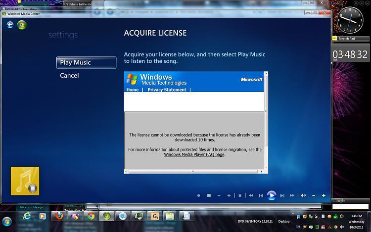 Microsoft migration license-license-pic-2.jpg