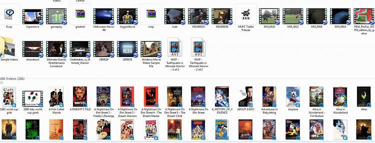 Overlay Icons on Thumbnails-capture.jpg