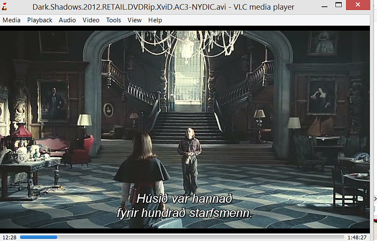 -subtitles.png