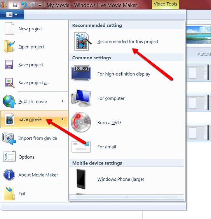 Windows live movie maker help-2012-12-24_1138.png