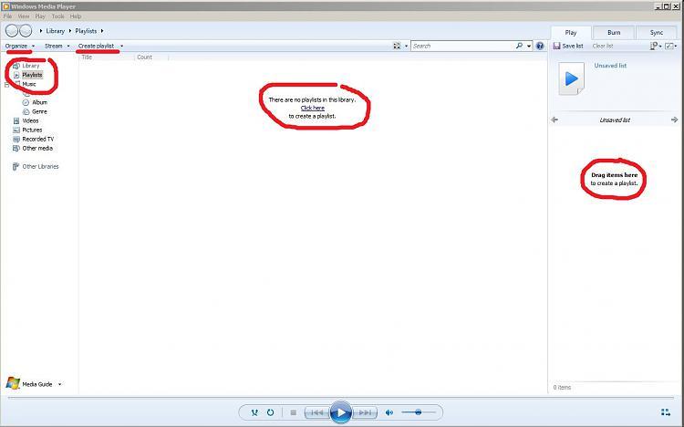 Windows Media Player-capture.jpg