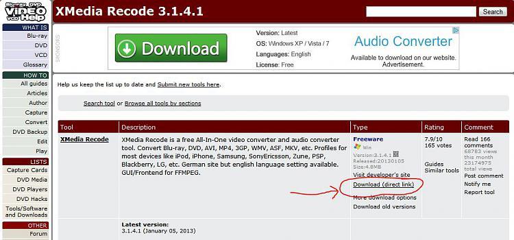 mkv to mp4-videoconverter.jpg