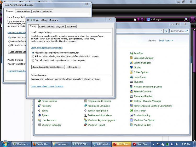 Need help with Adobe Flash player-sp32-20130207-091517.jpg