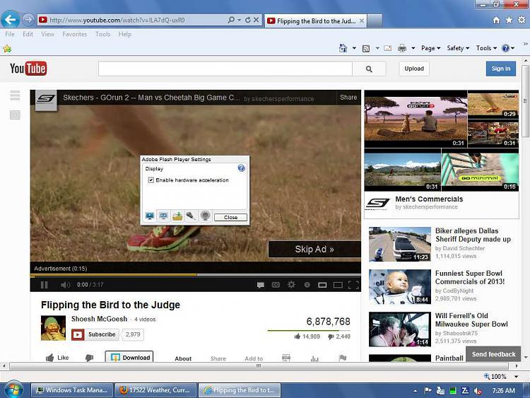 Need help with Adobe Flash player-sp32-20130208-072603.jpg