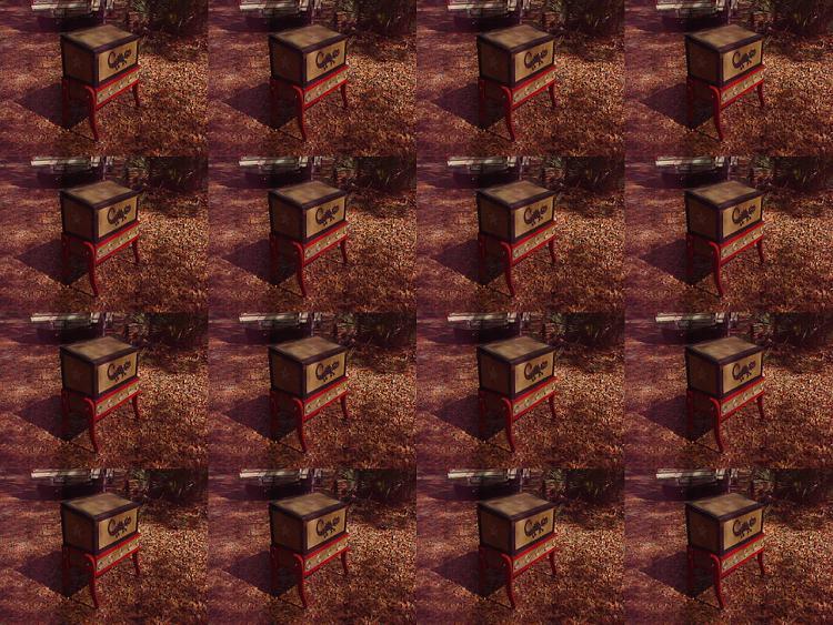 windows photo viewer automatically tiles image-ducks-box_01.jpg