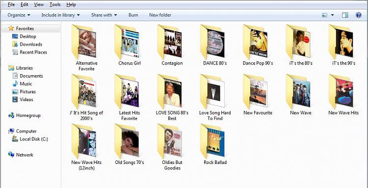 No Album Art on my MP3 Folder, Its Missing!-abc.jpg