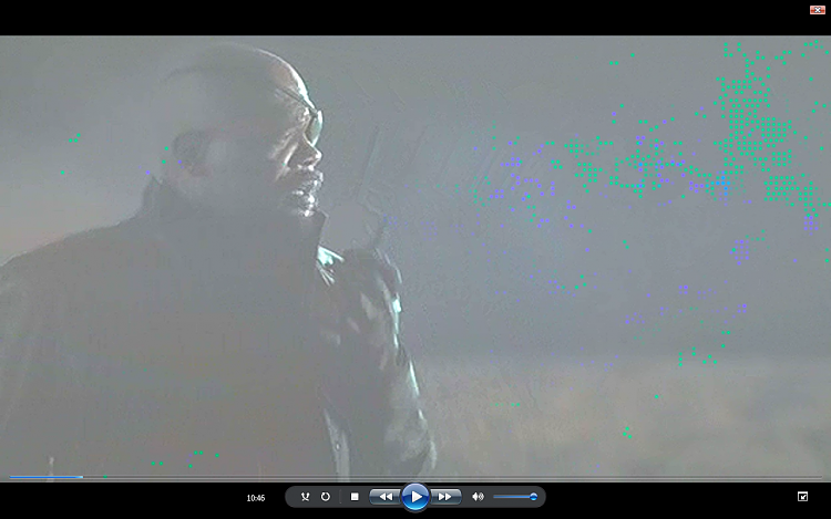 Compaq Presario Windows Media Player Pixelated/Buggy-screenshot-2.png