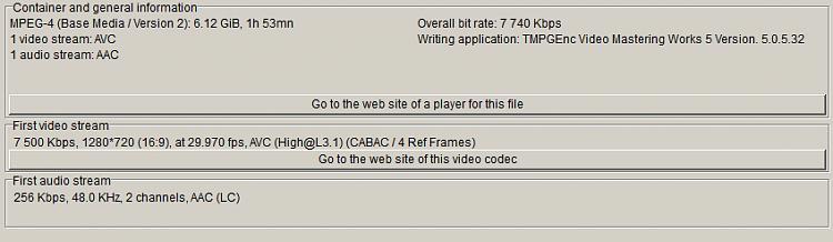 VLC media player query-mp4.jpg
