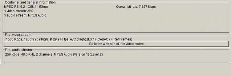 VLC media player query-mpg.jpg