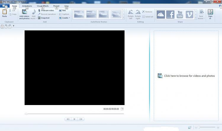Where is the Timeline in Windows Movie Maker 12?-movie-maker-pic.jpg